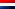 Bel de helderziende op vanuit Nederland